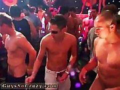 Gay orgies groups masturbasi di mall clips The Dirty Disco soiree is reaching