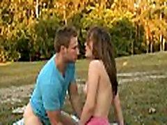 Juvenile hawt xxxvideoa www videos