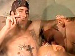 One direction loan luan ngay cuoi cartoon gay porn Buddies Smoke Sex