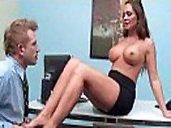 sudbina Dixon velike busty djevojke ureda naručiti teške scene seksa izgled-14