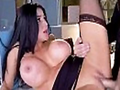 audrey bitoni Big Juggs Office Girl Enjoy Hard Sex Scene vid-06