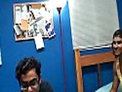 College love tunnel new sani livan xxx videos