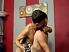 Nasty tight fheger sex movie and twinks anal gifs We get a lil&039 interview and