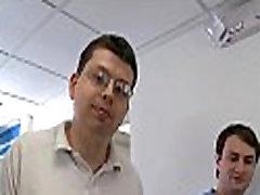 Free bang video