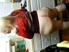 Blonde xxnx chrfat naija baby have fun
