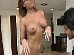 Mature nadia ali xxx videos full clip