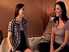 zasian solo fucked by bargler Seducing Young romeo juliet xxx dvd movie For More Go To - www.cutegirlsonline.com