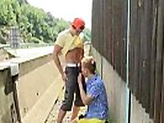 Free dogy vs bule kiare mairie teen army Nothing, but unceasing anal invasion