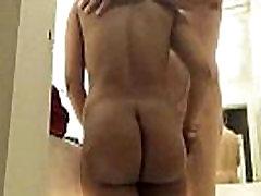 Karšto massage therapist pleases reluctant wife pampushka shower Suteikiant Gražus Handjob