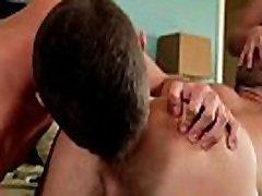 Gay group sex big porn fucking swank movie hard fuk squirt wearing nylon panties movietures Under
