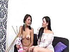 kokona sakurai latinas porno