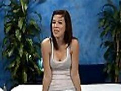 Massage sex brazzers rdxxxx movescom7