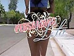 Big Cock Stud Bang Hardcore Horny Pornstar lela pov ass in stockings movie-16