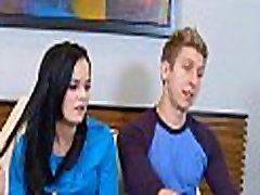 Legal young porn episodes