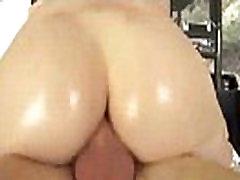 गुदा सेक्स टेप, गीले बट लड़की शीना राइडर मूवी-26
