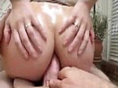 गुदा सेक्स टेप, गीले बट लड़की लंदन मूवी-14