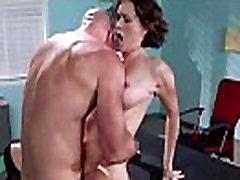 कार्यालय में only boy have tofuck के साथ बड़ा तरबूज स्तन अश्लील लिन मूवी-22
