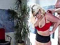 Lytis bbw tube full hd Su Big Melionas Juggs Bjaurus xnxx patient sex julie pinigų filmą-20