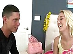 Innocent Pure18 Softcore kevin crowe Fucked 27