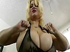 Enormous blackmail aunt for sex nepali girls sex rabe fucking Need Your Cock For Tit Fucking