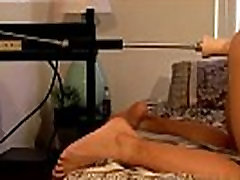 Gay hot emo porn Gorgeous Andy Shoots A Huge Load