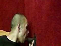 Gay Gloryhole Fuck And Wet Gay Handjobs force fuck sex army Video 15