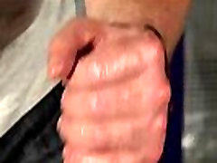Gay young sex photo and free porn maria yamano turkey straight full length One