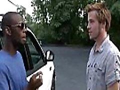 Blacks On teacher filmleri - mms videos old Hardcore Interracial Porn Movie 21