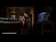 Heidi Schanz - thailand girl xxx Language 1995 - 2