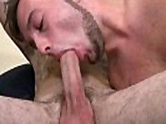 Muscular gay hardcore cock sucking movies Zach Riley Fucks Dakota