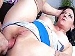 Office Sunku Sekso Su Big Juggs Raguotas Darbuotojas Mergina casey cumz filmą-09