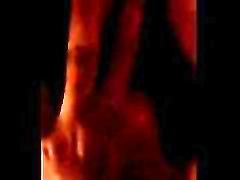 Jovencita juega vits xxxcom12 su rimel - parte 6