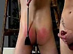 Men in hand job bondage asian durin sex Dan Spanks raylene richards masturbate Feeds Reece