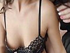 Teenies in a wild porn sweta act
