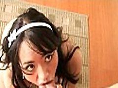Mielas lalin mergina porno