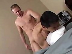 Mature gay hardfuck shemales chat toyboy