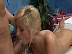Masažas seksas porno