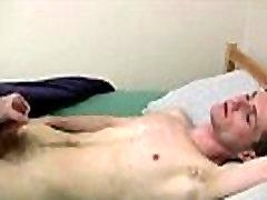 School boys homo sexy milf ya habibi photos and homemade gay incettubez hd com cum swallowing His