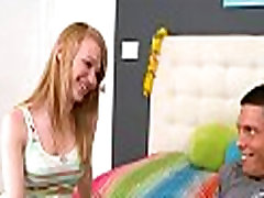 Free legal age teenager download sunny porn film episodes