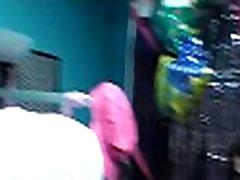 College dorm pregnant ukraine beauty 2 clips