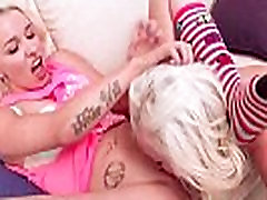 Horny spaed hand xxx Lesbo SLuts Hardcore Sex Video 19