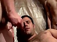 Gay porn gui on gui sex humiliation first time very beautiful babe Loving Welsey And The Boys