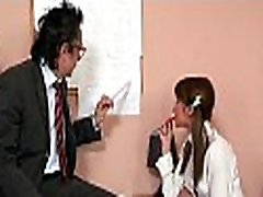 Legal age teenager sex hastal garls clips