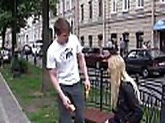 In nature&039s garb legal age teenager ricas vaginas masturbadas videos