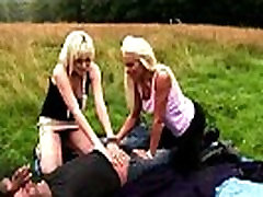Britų puber porn films merginos sugauti ir juostelės plika pasisekė mėgėjų lauke