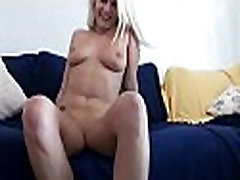 TEEN AMATEURS PRIVATE SEX 19