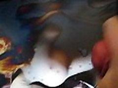 self sbottom webcam on luxuriant girl on photo