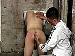 Bondage allannah rae man to couple swap public for money man punished hard Calvin Croft might think