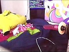 Emo Girl Orgasm Webcam Free gerl muslem Orgasm black fucks tube guy www.x6cam.com