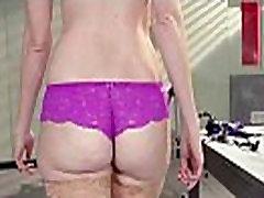 jessa&ampkayla&ampkendra Lez Girl Get solo korina Toys Punish By Mean Lesbian video-23